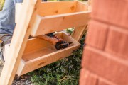 Simple Outdoor DIY Projects to Spruce Up Your Backyard