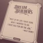 Walt Disney - #09