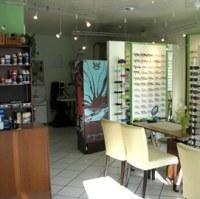 Brille Einmal in 76351 Linkenheim-Hochstetten (BaW ...