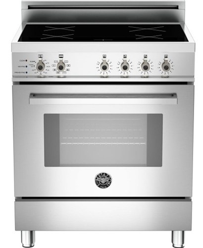 Bertazzoni Reviews Jenn-air Vs. Bertazzoni Induction Ranges (reviews/ratings
