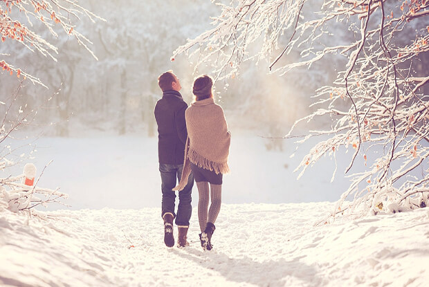 winter-love-story-ideas-3