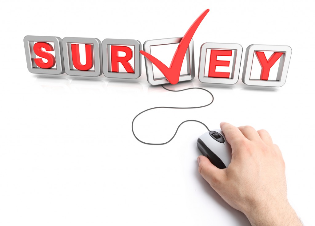 5 Basic Survey Questions to Ask Your Customers to Get Feedback