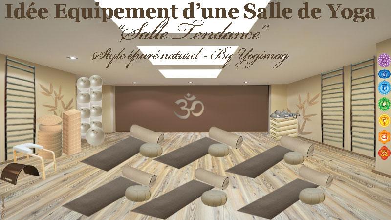 Decorer Sa Salle A Manger Gallery Of Amenager Sa Salle A Manger