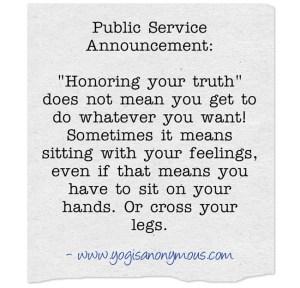Public-Service