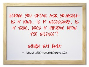 Before-you-speak-ask