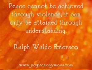 Peace-cannot-be-achieved