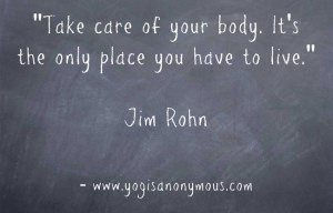 Take-care-of-your-body