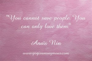 You-cannot-save-people