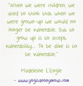 When-we-were-children-we
