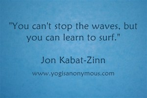 You-cant-stop-the-waves
