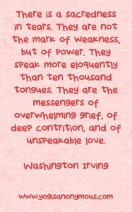 There-is-a-sacredness-in