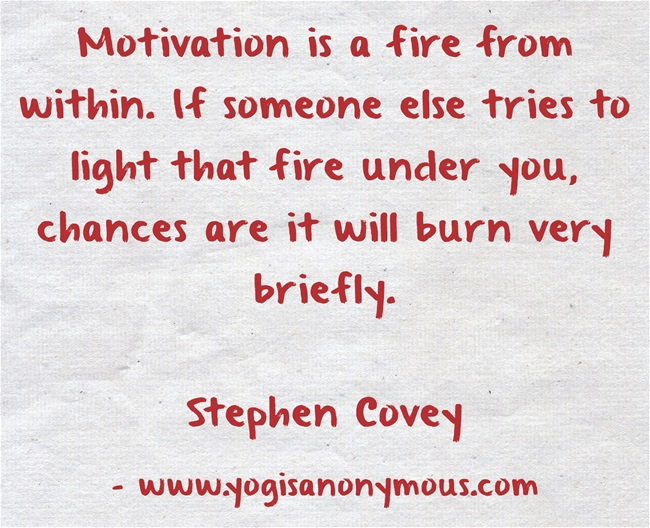 Motivation-is-a-fire