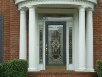 Ranch Doors & Steel Garage Door