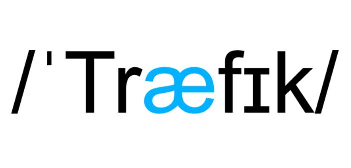 Traefik_blog