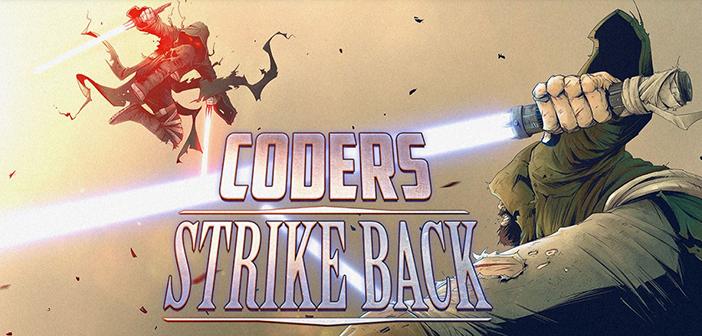 CodinGame contest : Coders strike back le 27 février