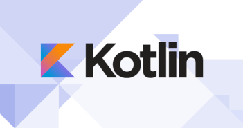 Mes impressions sur le Kotlin suite au Mix-IT 2016