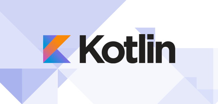 Mes impressions sur le Kotlin suite au Mix-IT 2016