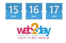 ban_web2day_zenika