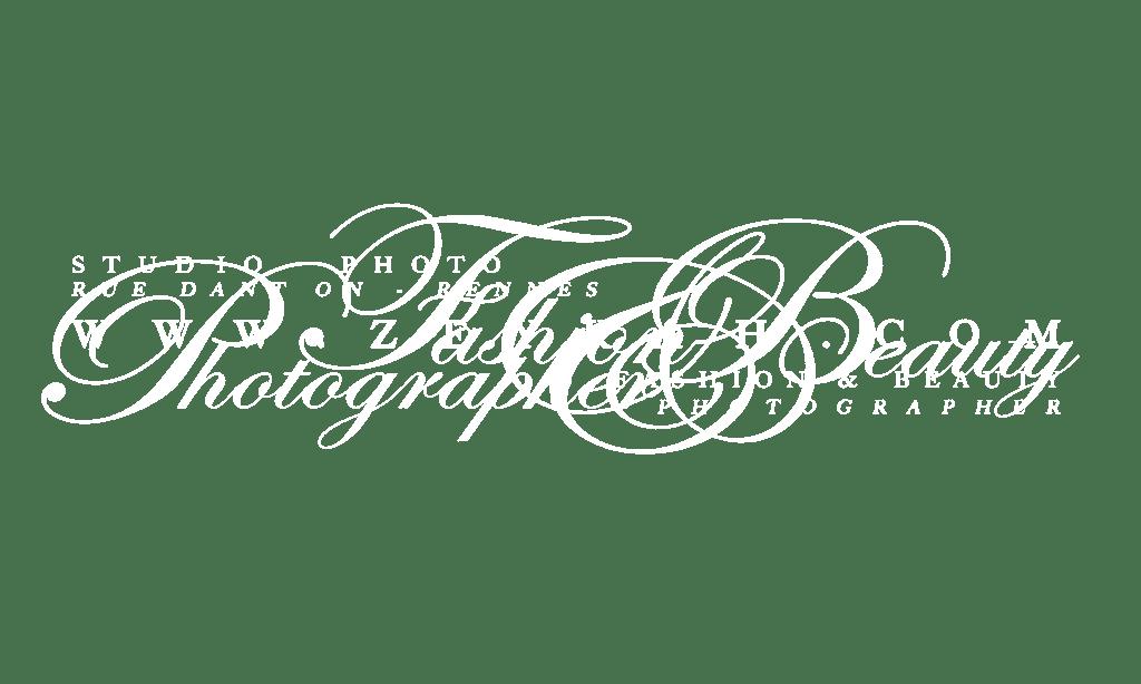 Logo Zeka