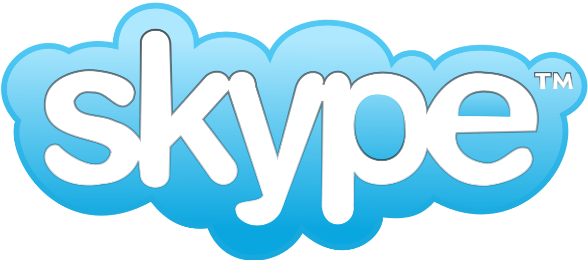 Is Skype a disruptive force in business?