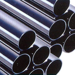 Stainless_Steel_Pipe