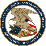 600px-US-PatentTrademarkOffice-Seal.svg-780190