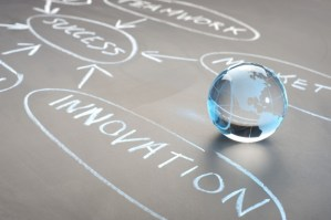 innovation-chalkboard-graphic