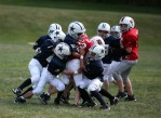 photos_sports_youth-football001