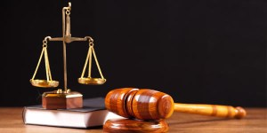 legal_services_fort_myers_florida