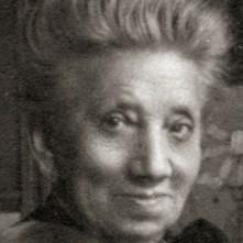 Elvire Bourtscheid