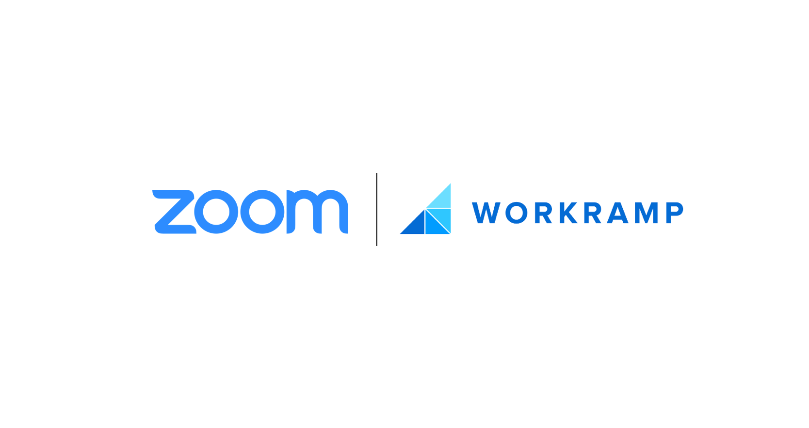 Www Check 24 Case Study Workramp Uses Zoom Api To Power Their Training