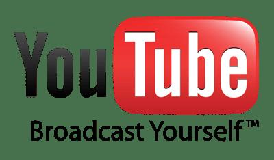 Youtube_Broadcast Yourself