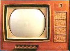 somos-tv