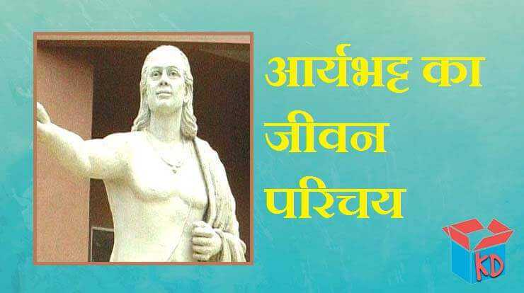 Mohammad Vasim Blogs Biography Of