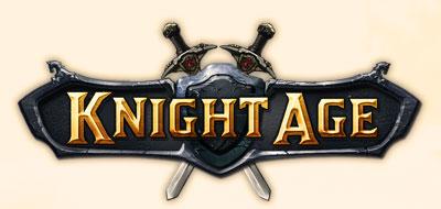 MMORPG Knight Age