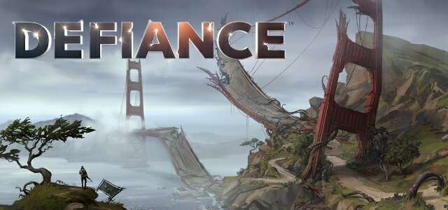 banner defiance mmots trion words