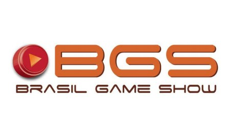 brasil-game-show