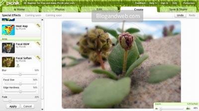picnik-editor-imagenes.jpg