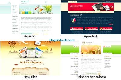 template-world-gratis.jpg