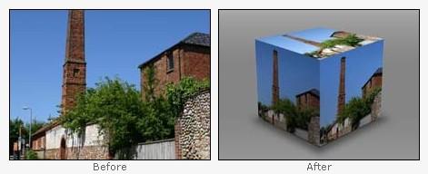 accion-efecto-cubo.jpg
