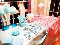 7 Must-Have Ideas for your Gender Reveal Baby Shower ...