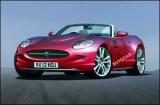 Deux Raisons Pour Cette Jaguar XE Concept Soit Pr Sente Au Salon De