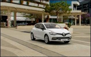 [Officiel] Photos et infos de la Clio IV RS Clio-RS.6