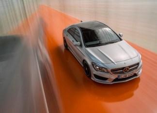 [Officiel]Les Photos de la Mercedes CLA C117 MB-CLA.16