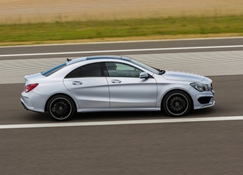 [Officiel]Les Photos de la Mercedes CLA C117 MB-CLA.22