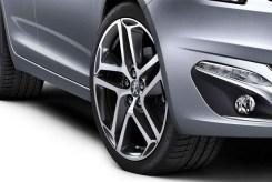 nouvelle Peugeot 308 2013.11