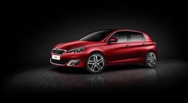 nouvelle Peugeot 308 2013.20
