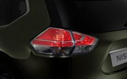 Nissan X-Trail 2014.14