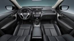 Nissan X-Trail 2014.19