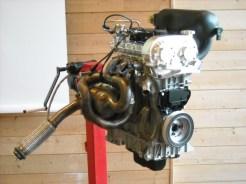 Moteur 208 FE (3)